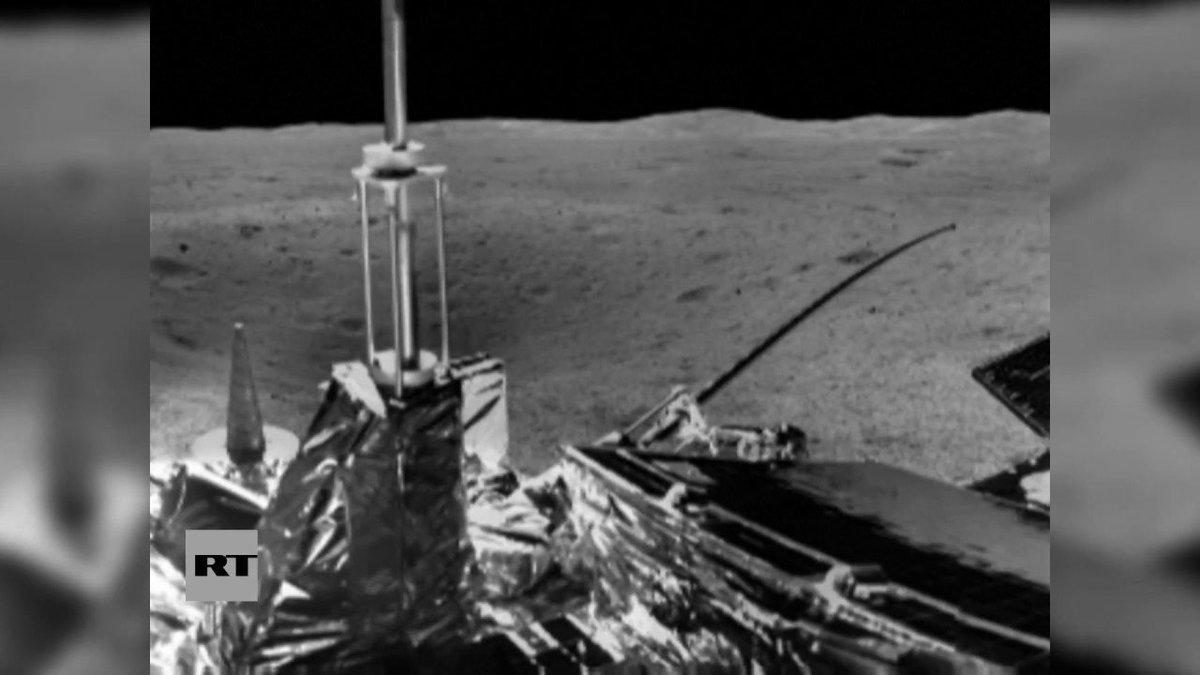 Diario-Octubre.com's photo on China Moon