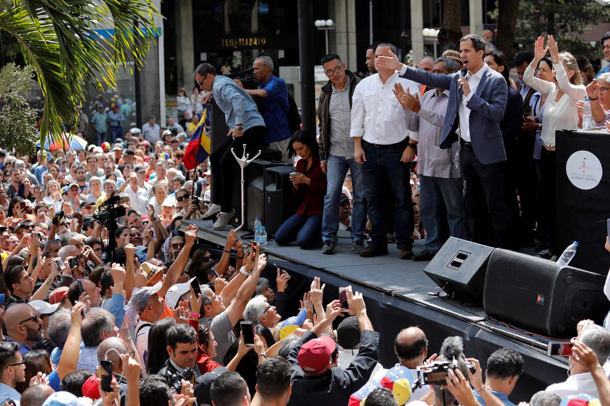 DolarToday®'s photo on Presidente de Venezuela