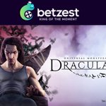 Image for the Tweet beginning: #Betzest have you visited Dracula