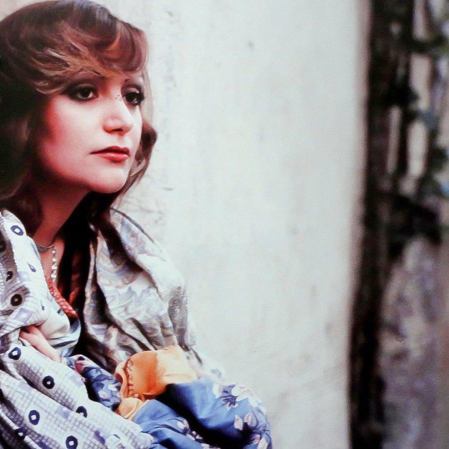 """#MiaMartini, una delle più grandi cantanti della musica italiana. La sua voce e la sua figura verranno ricordate nel #film """"Io sono mia"""", nei #cinema il 14, 15 e 16 gennaio (distribuito da @Nexo_Digital) La ricordiamo con le sue 10 canzoni più belle ➡️ http://bit.ly/2VMZtn3"""