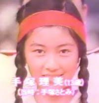 梅子の母ちゃんseason2(CV:アキラ先輩)'s photo on #メゾンドポリス