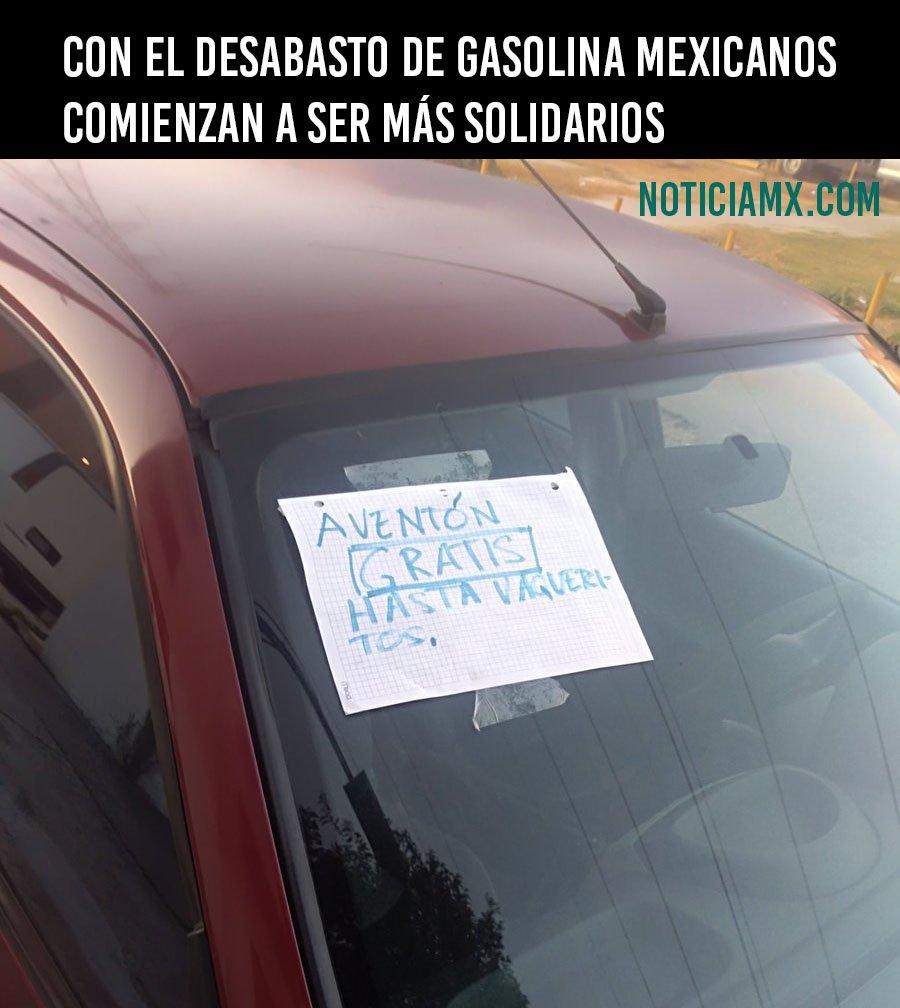 Regeneración's photo on #AbreLosDuctos