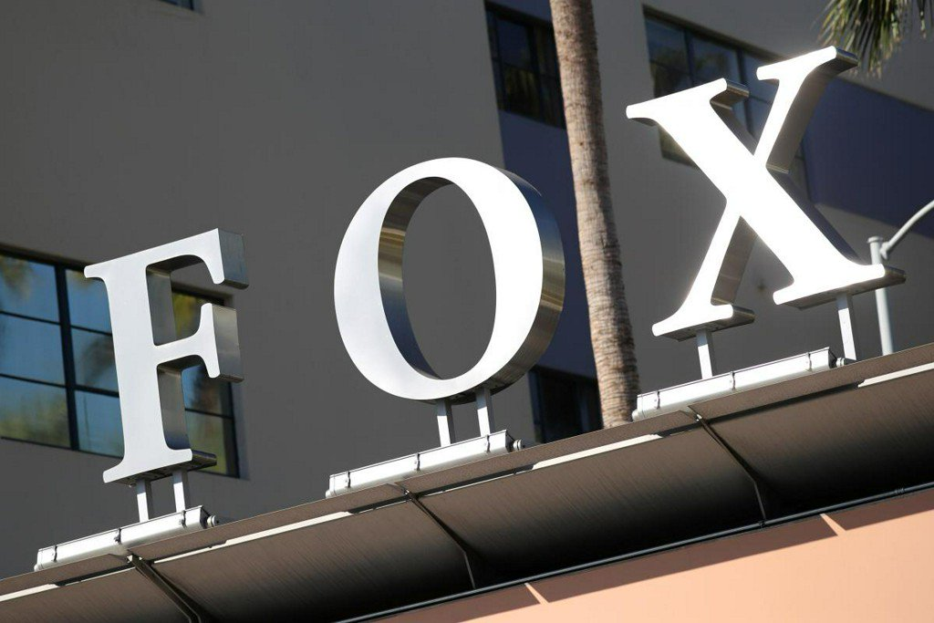 Fox says no plans to bid for sports networks Disney may sell https://reut.rs/2D1uAny
