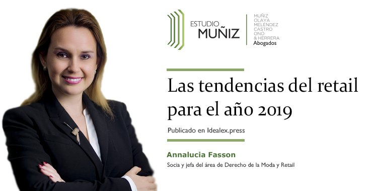 Estudio Muñiz's photo on Estúdio
