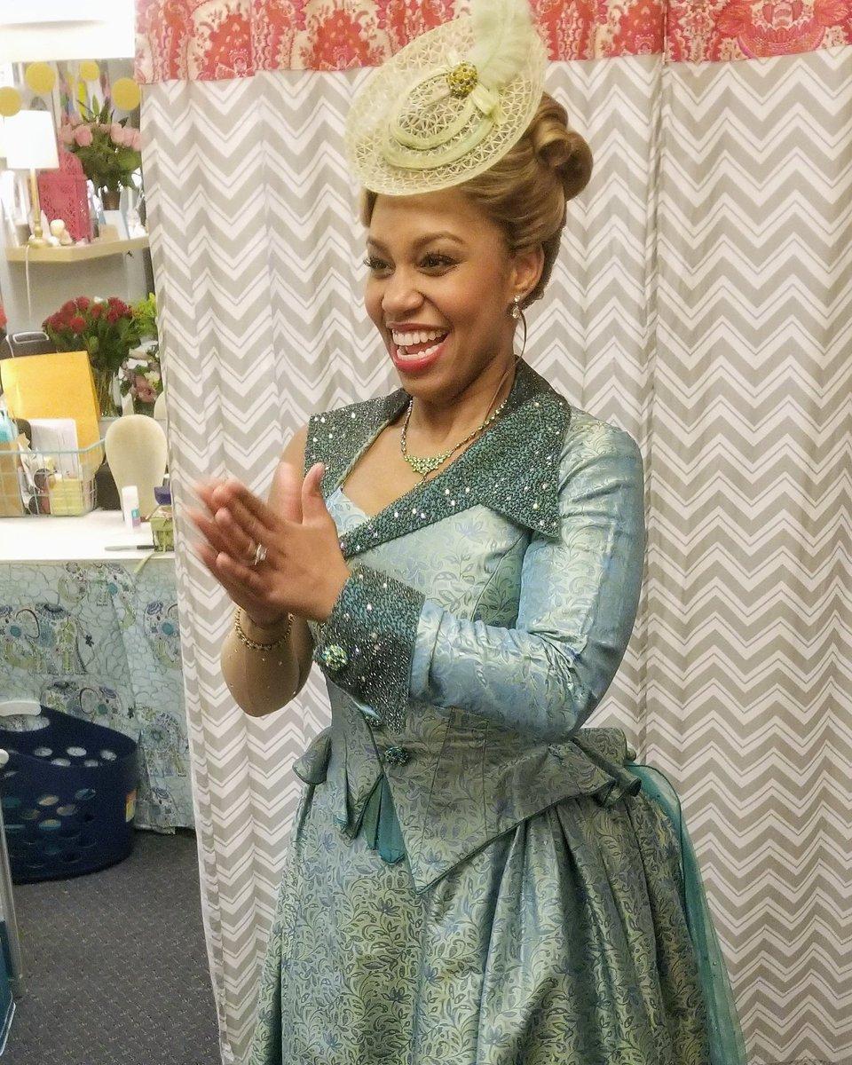 Brittney Johnson On Twitter My Heart Is Bursting With Gratitude