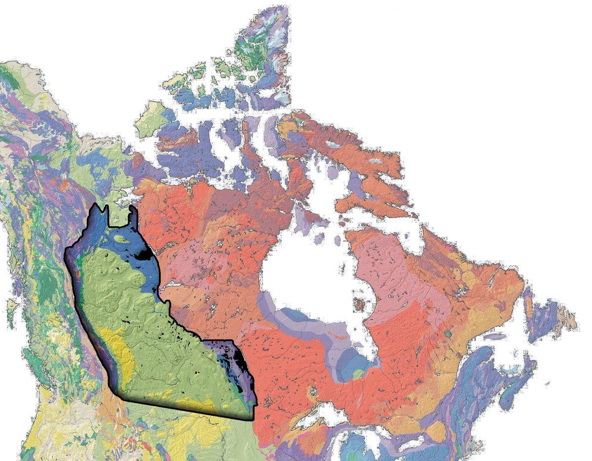 NEB Canada's photo on #FactFriday