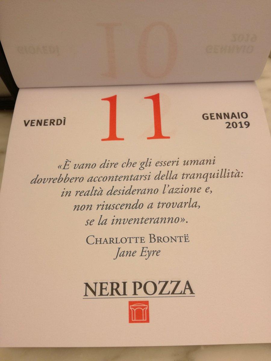 Calendario Attuale.Annamaria Grigio On Twitter Dal Calendario Letterario