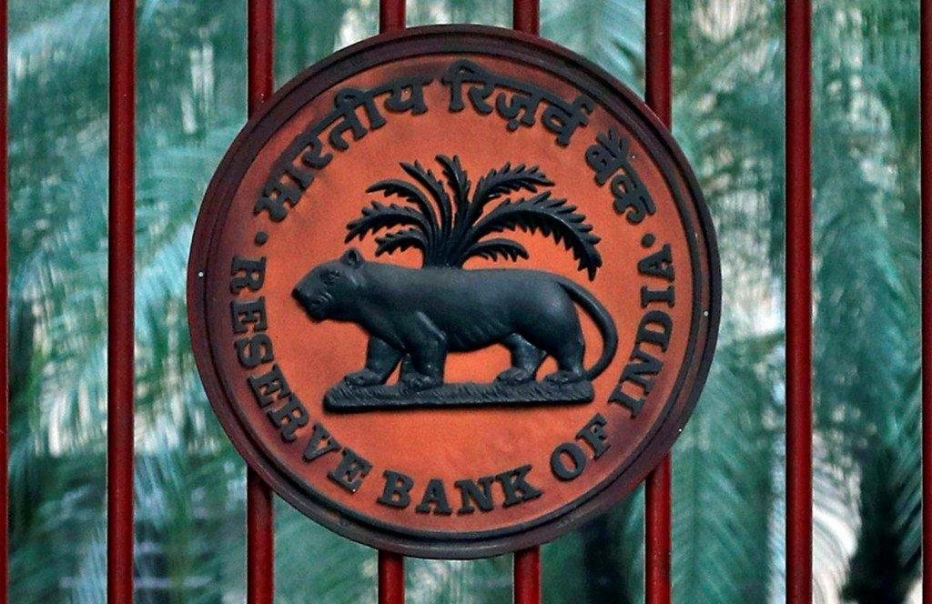 India central bank penalizes Citi unit https://reut.rs/2D4fzla