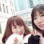 ズムサタ Twitter Photo