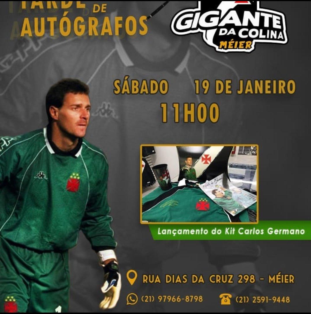 Romano da Gigante ( Romano1502)  01ac8a6bc6fcb