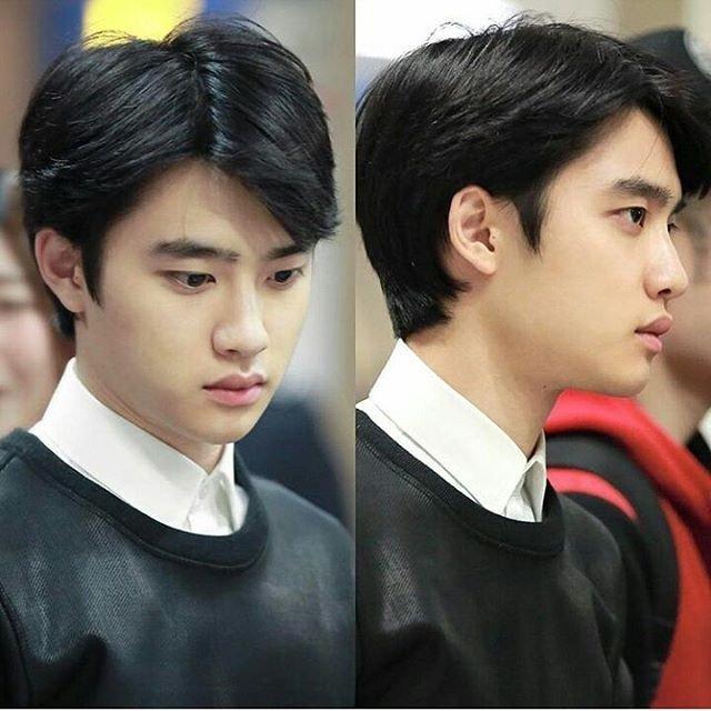 dearloey27's photo on Kyungsoo