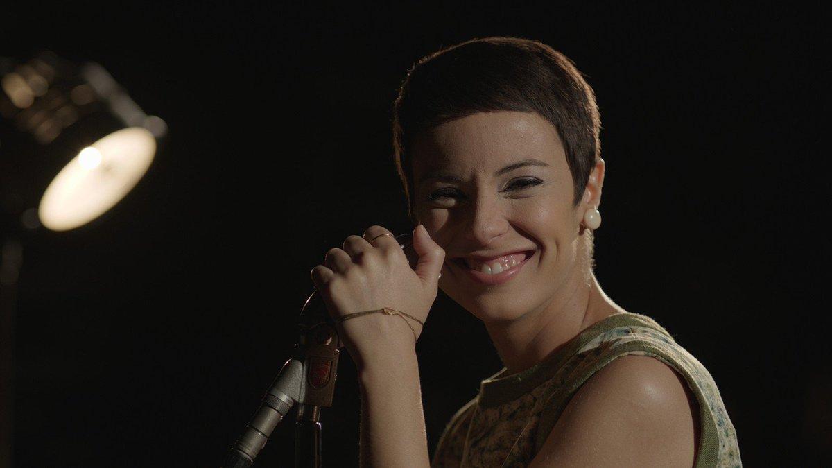 Globo's photo on #ElisNaGlobo