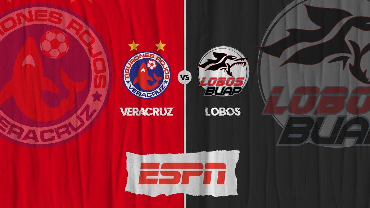 ESPN.com.mx's photo on Puerto Jarocho