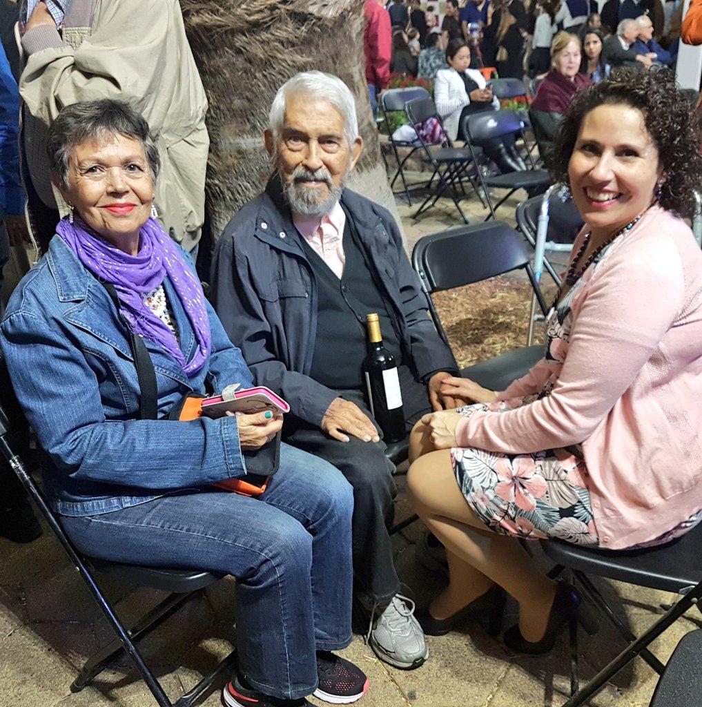 Paula Mendoza's photo on Gato Gamboa