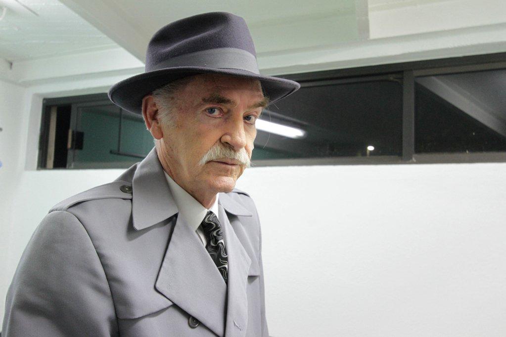 jesustorresnoticias's photo on Fallece