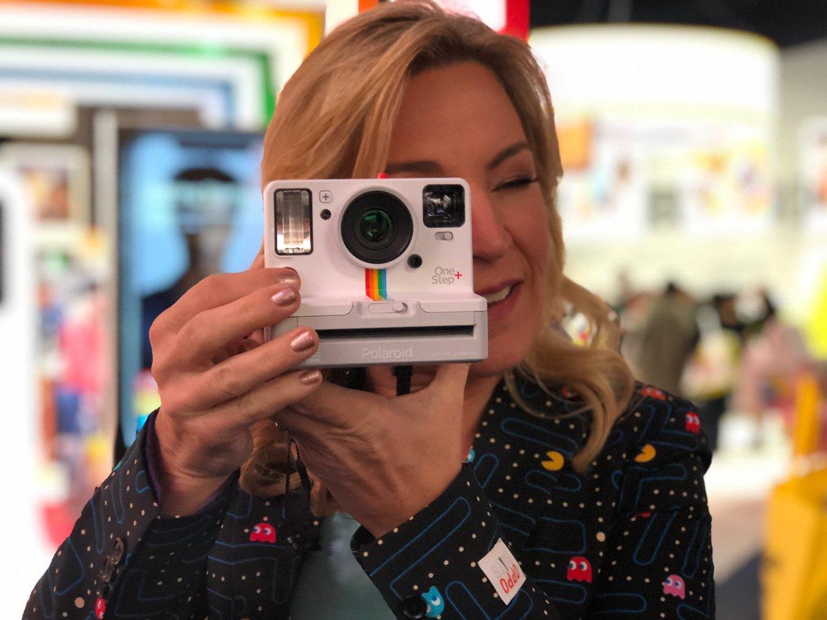 Polaroid Camera Urban Outfitters Uk : Polaroid @polaroid twitter