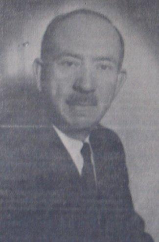 Historia Táchira's photo on Fallece