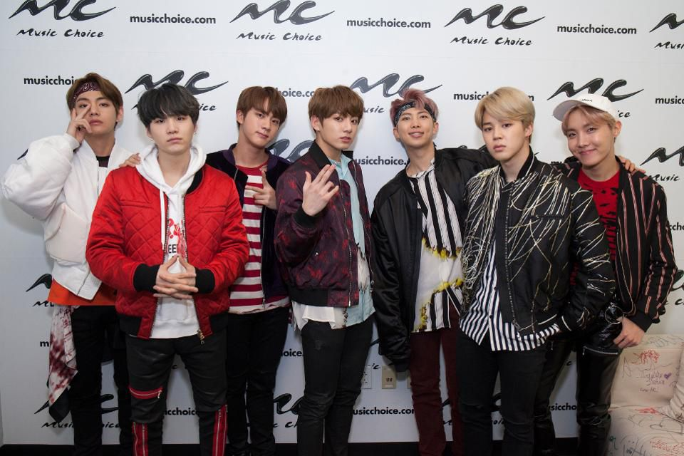 The number of Hallyu fans surged to 89.19 million worldwide in 2018 https://t.co/7BH4jZbpiD https://t.co/9nid5EgJtm
