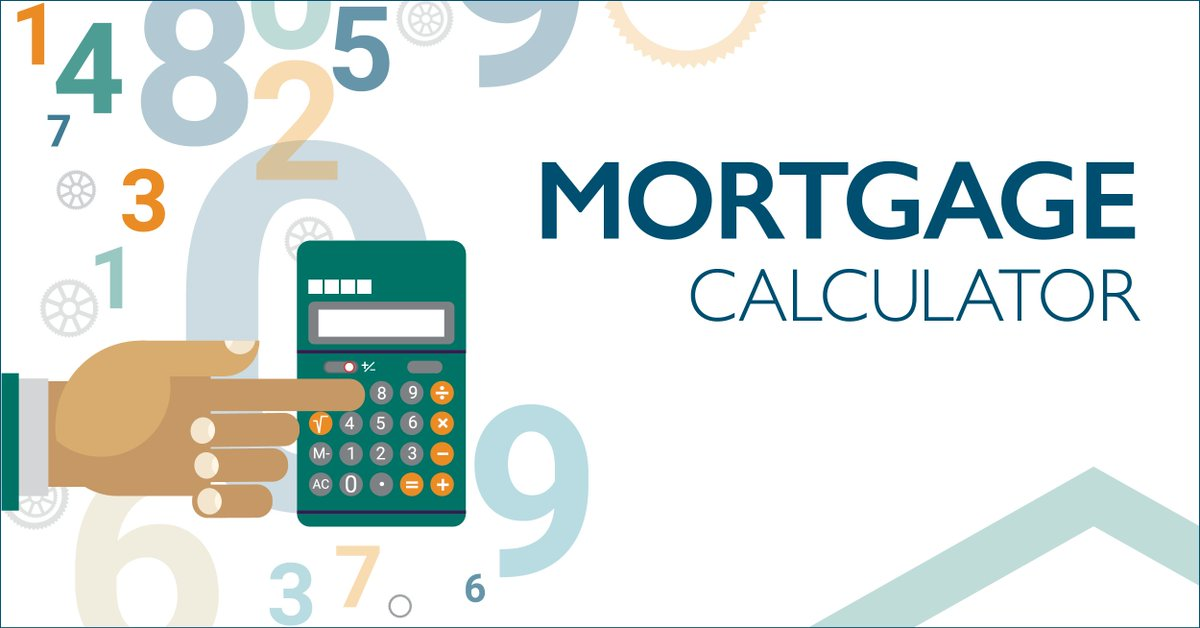 Mortgage insurance or cmhc calculator buy and sell properties in gta.