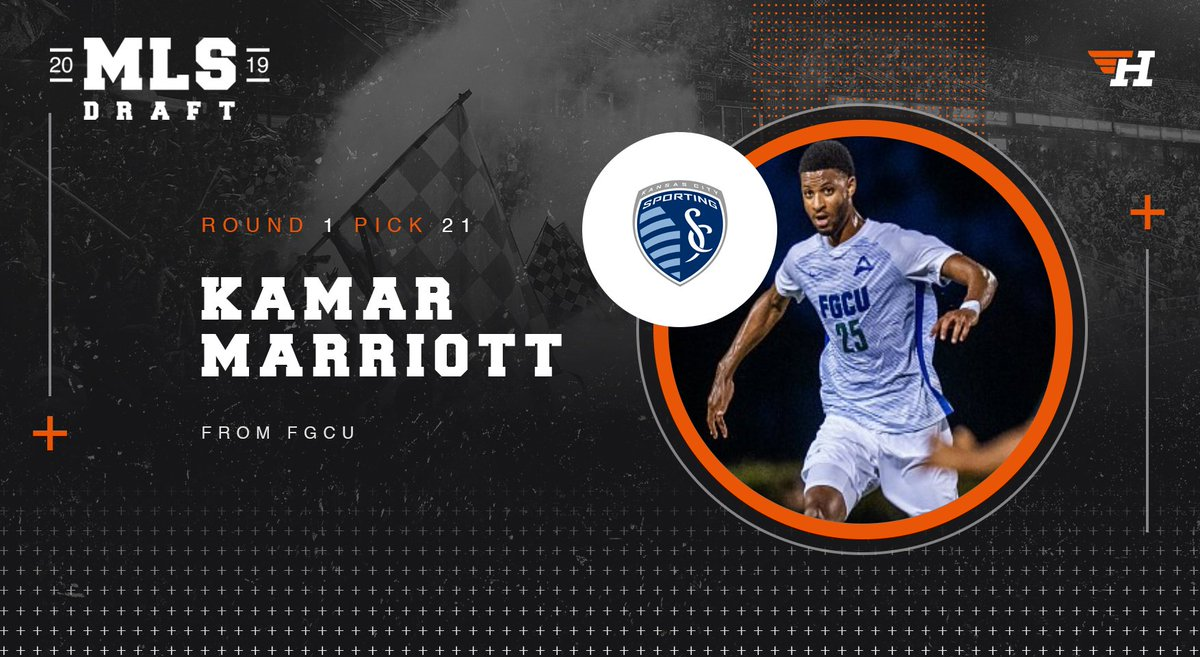 HERO Sports Soccer's photo on #mlsdraft
