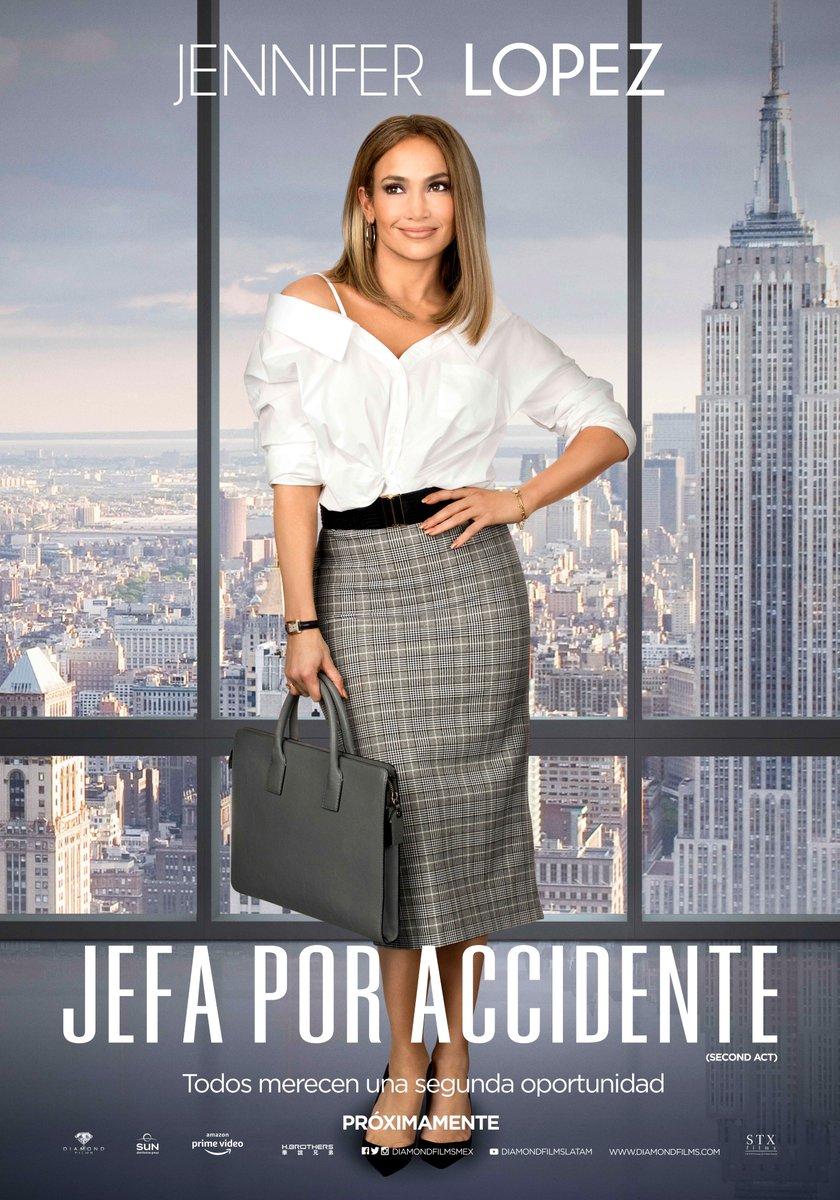 Cinema Pop's photo on #jefaporaccidente