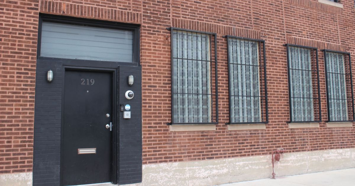 @BlockClubCHI: City to inspect R. Kelly's Near West Side studio next week https://t.co/JODk56tdup https://t.co/OasBp2Zefy