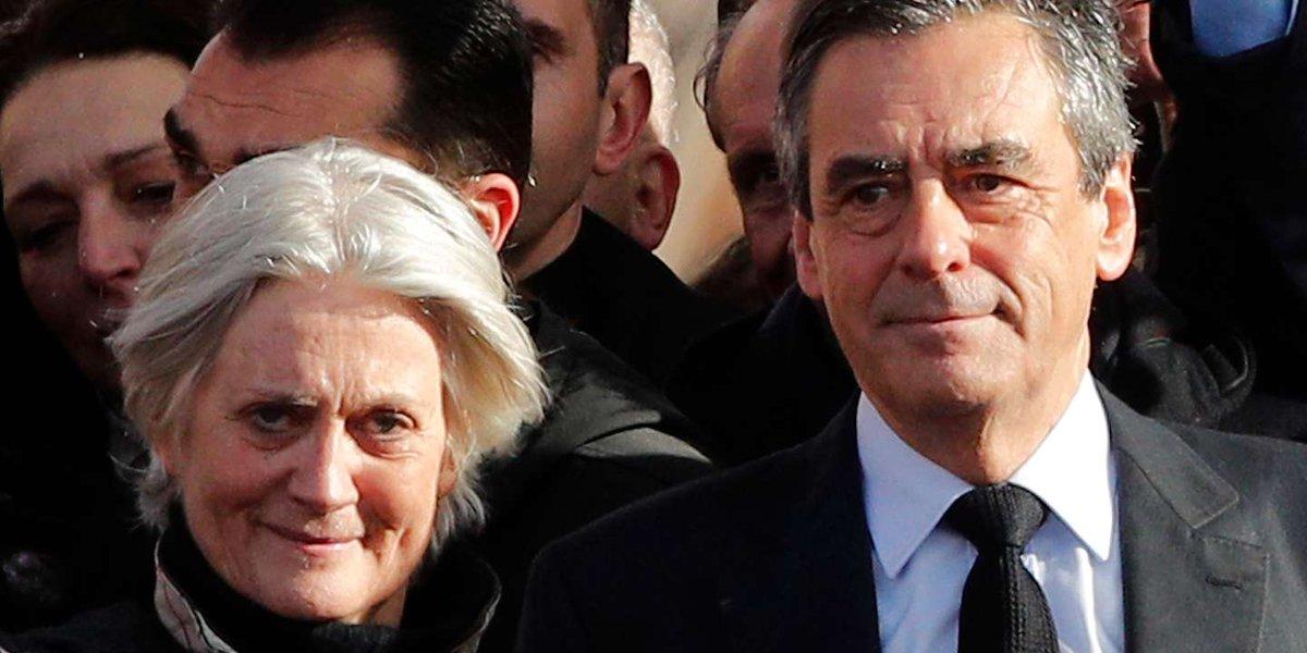metz_jei_test's photo on Affaire Fillon