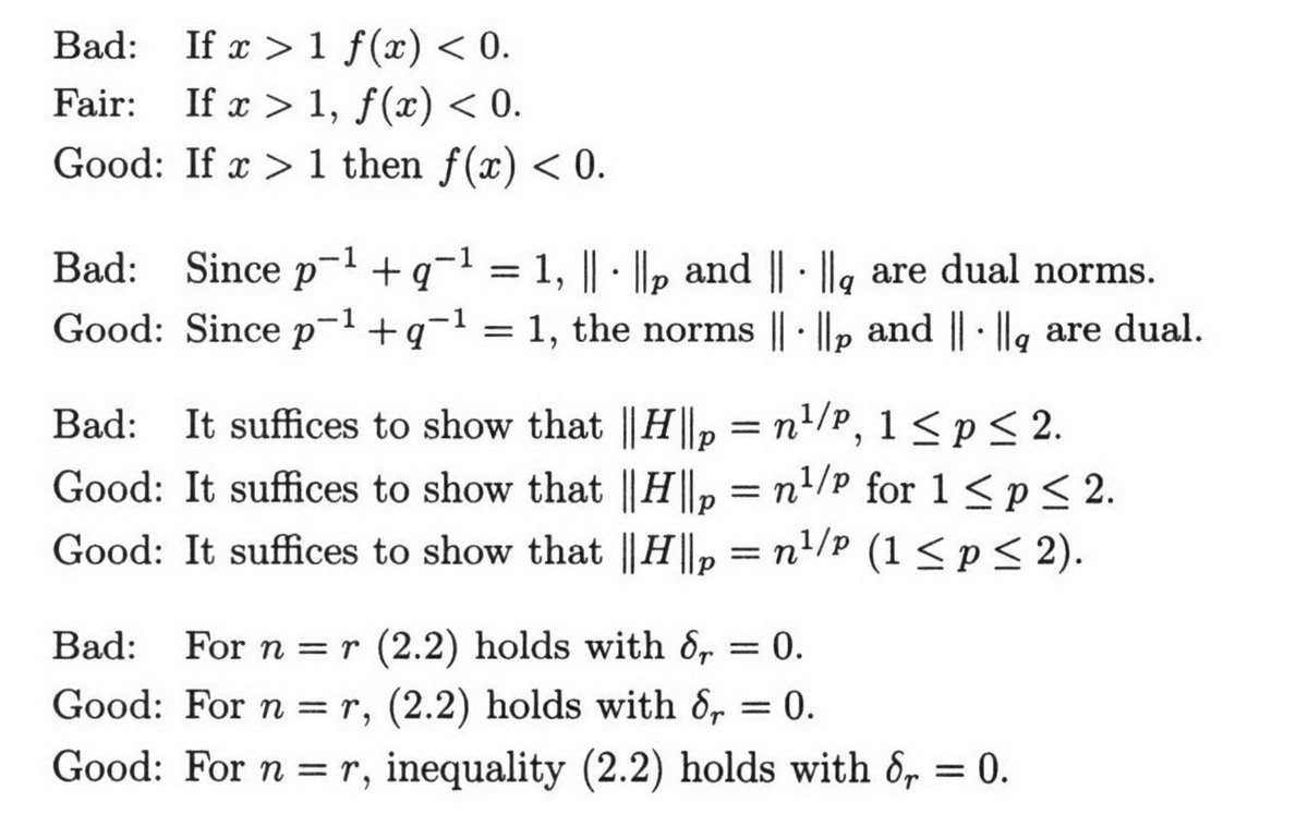 online probabilistic applications of tauberian theorems
