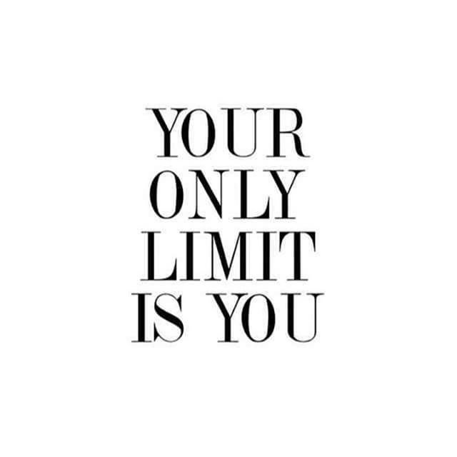 Your joy limit is you   #AimHigh #makeyourownlane #entrepreneur #selfimprovement #makeyourmark #successtrain #fridaymotivation #fridaywisdom <br>http://pic.twitter.com/9bZgs4xvnT