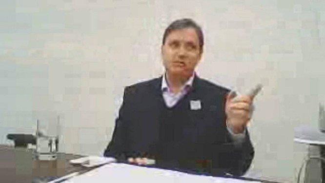 O Globo Brasil's photo on Rocha Loures