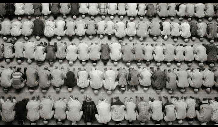 ﮼علي 🇸🇦's photo on #ماهي_علامات_الساعه