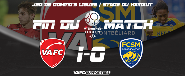 VAFC-Supporters's photo on #VAFCFCSM