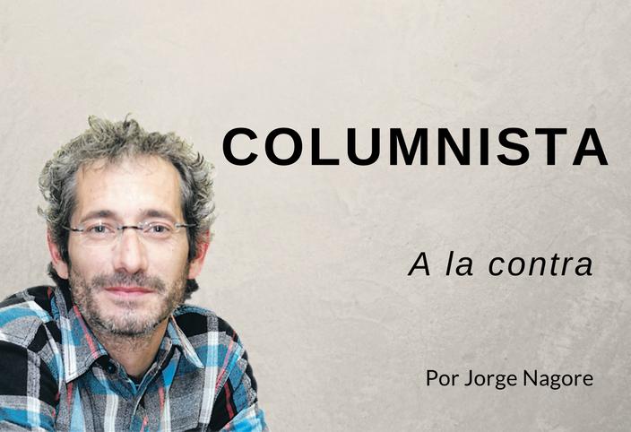 Diario de Noticias's photo on Unos Presupuestos
