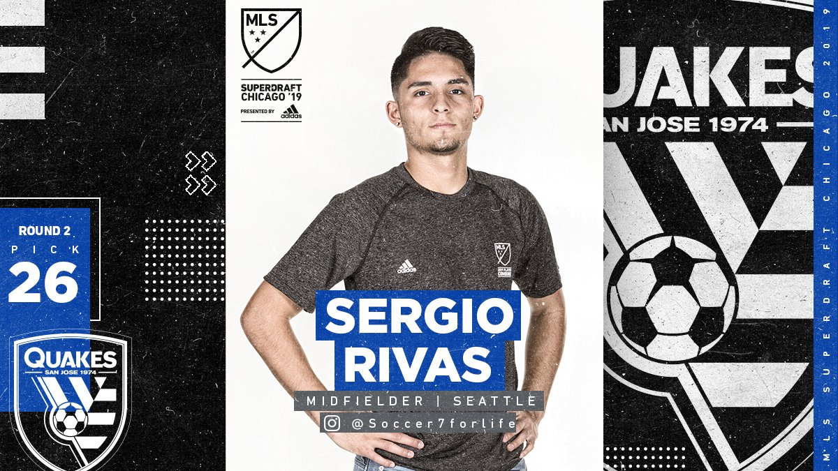 Fútbol MLS's photo on #superdraft