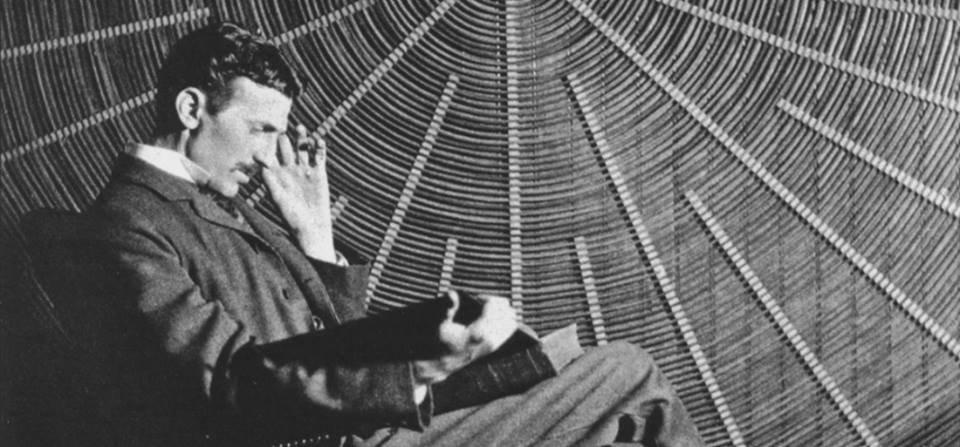Nikola Tesla Unite empowering Tesla's Legacy.  Learn how to be part of Our Future  @ccxnews @TeslaTheMovie @Futurist_conf @CTVToronto @bitcoin #bitcoin #niko #tesla #empower https://www.facebook.com/nikocoins/videos/402911620445752/…