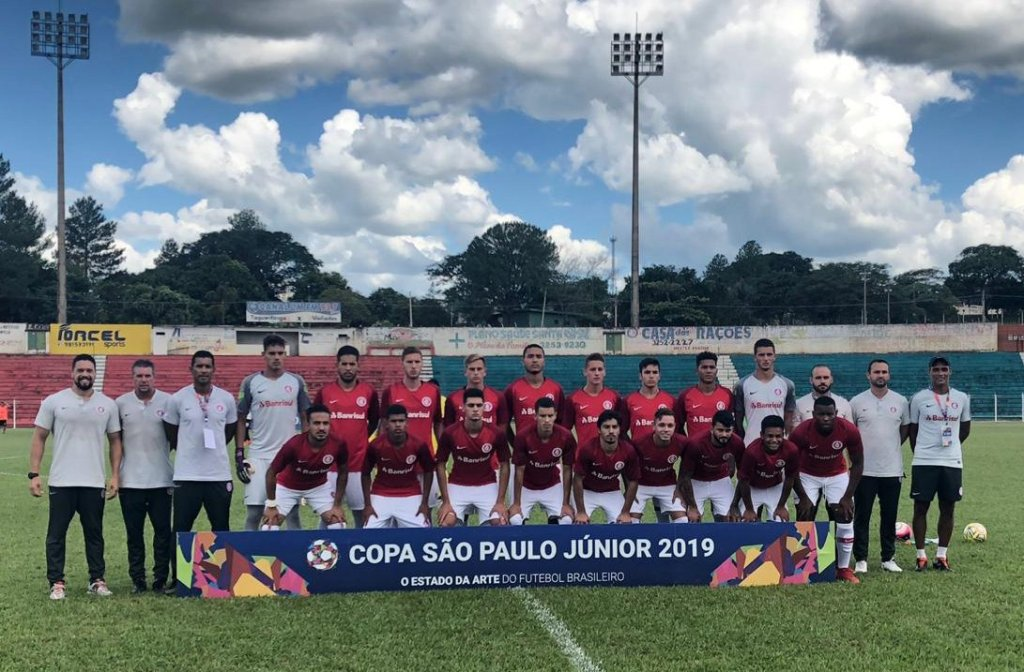 Futebol Ao Vivo Online's photo on Taquaritinga