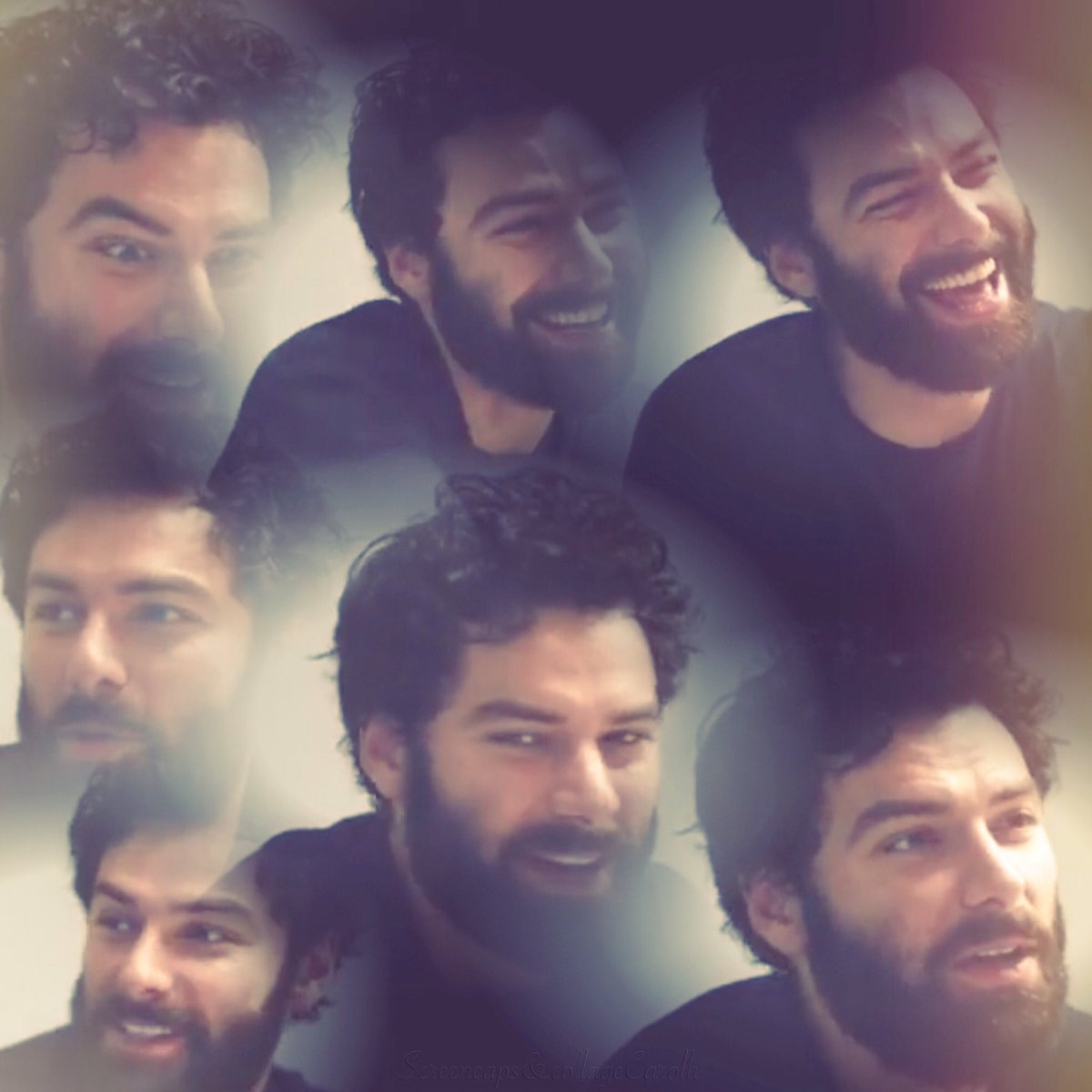 #FurryFriday...better late than never...#AidanCrew..<br>http://pic.twitter.com/aorsw6LW1M