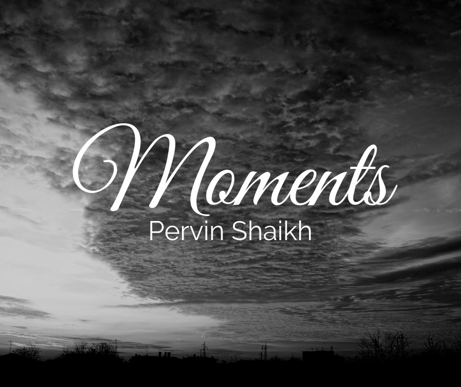 Moments make up the journey. Create memorable ones   #AimHigh #makeyourownlane #entrepreneur #selfimprovement #makeyourmark #successtrain #fridaymotivation #fridaywisdom <br>http://pic.twitter.com/UqiYFCicer