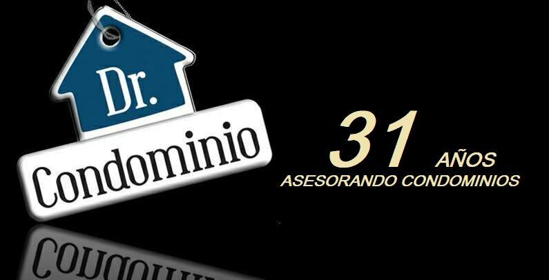 Dr Condominio.Com's photo on #11Ene