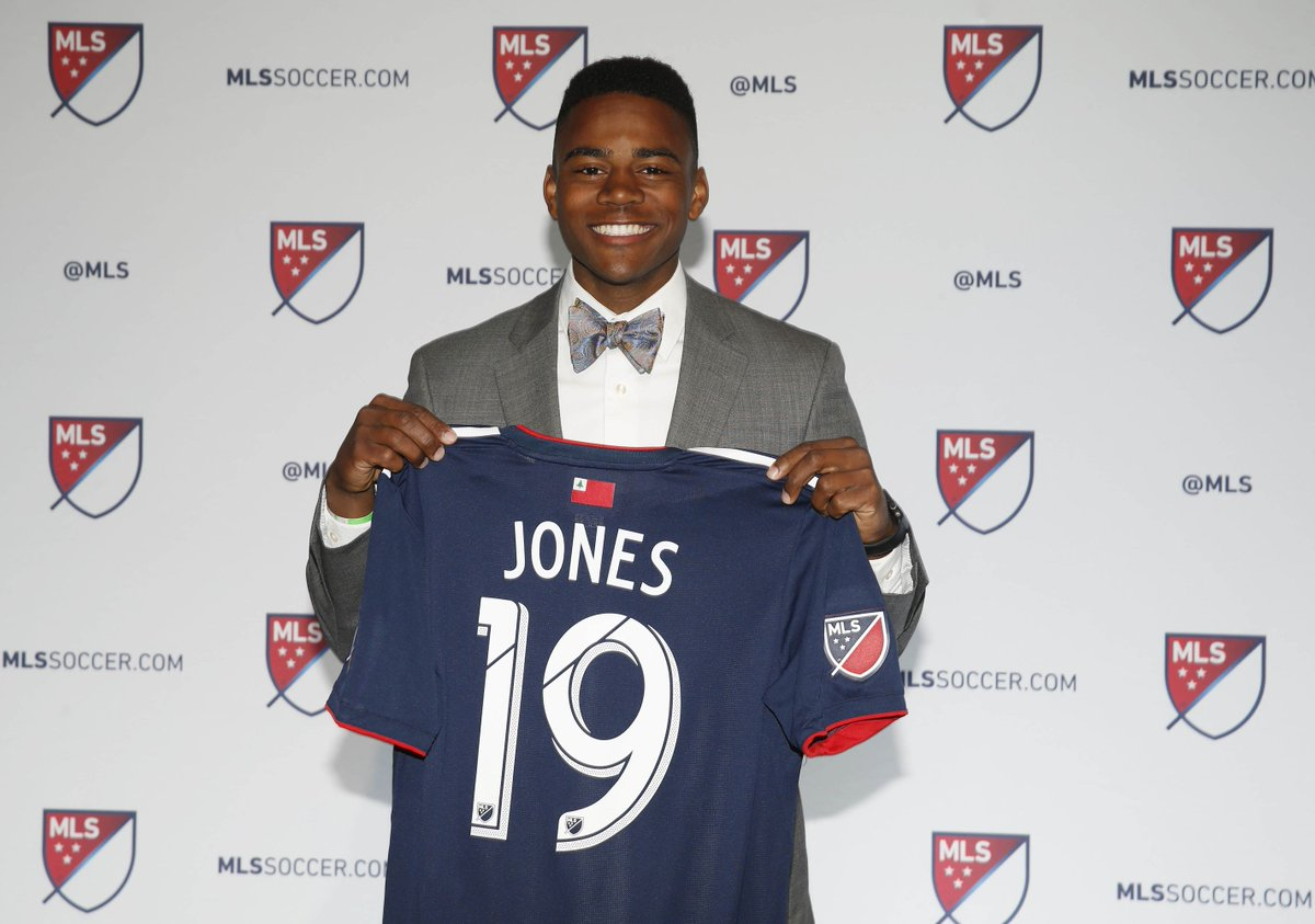 Seth's photo on #NERevs