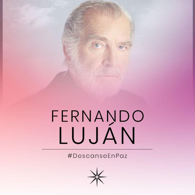 Las Estrellas's photo on Fallece