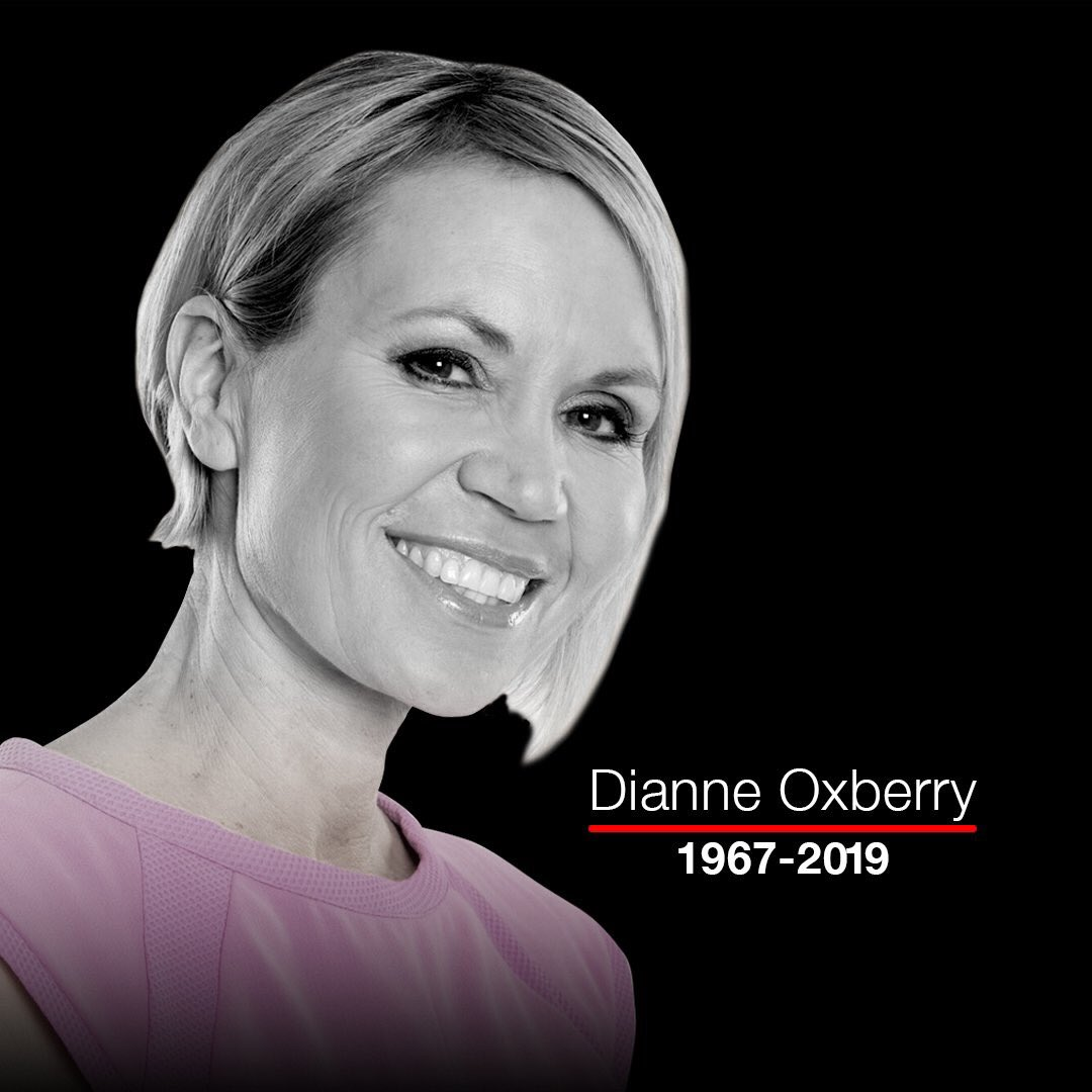Roger Johnson's photo on Dianne Oxberry
