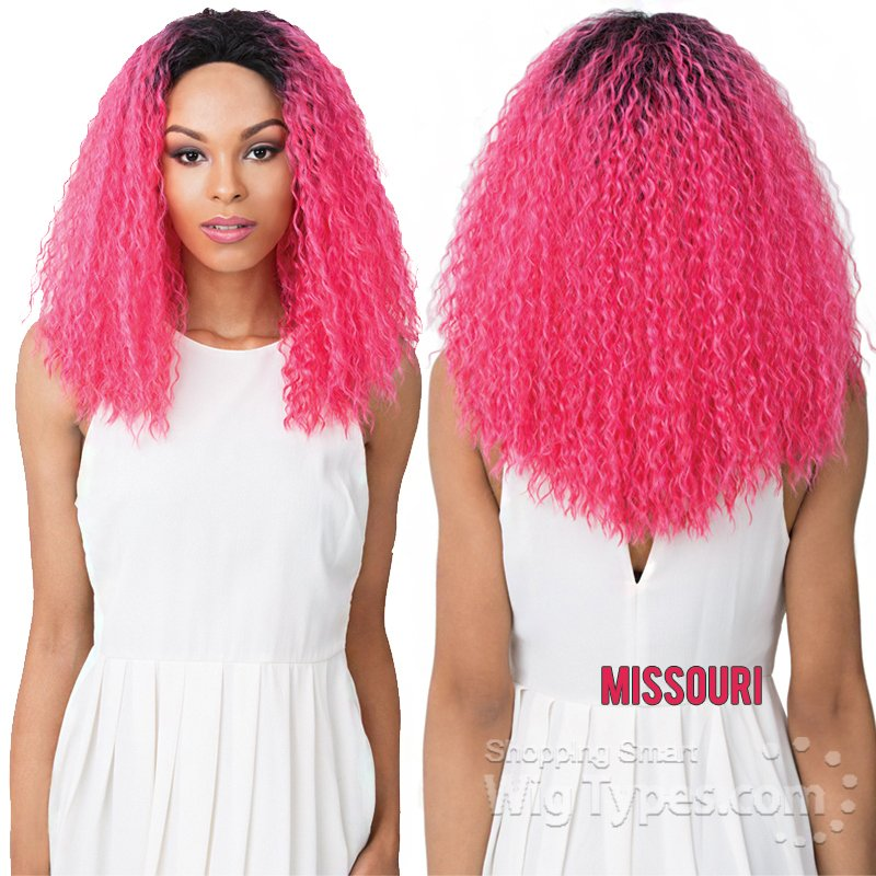 It's A Wig Synthetic Hair Wet N Wavy Lace Front Wig - SIMPLY LACE MISSOURI ⠀⠀⠀⠀⠀⠀⠀⠀⠀⠀⠀⠀⠀⠀⠀⠀⠀ The color : TT FUCHSIA . . . . #wigtypes #curlyhair #wavyhair #Longwigs #lacefrontwig #syntheticwigs #itsawig #wetandwavy #simplylace #missourie  https://www.wigtypes.com/it_s_a_wig_synthetic_hair_wet_n_wavy_lace_front_wig_simply_lace_missouri.php…