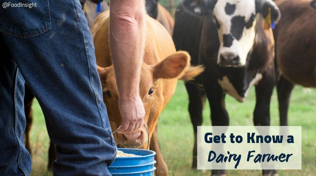 RT @FoodInsight: Ever want to know what it's like to be a #dairy farmer? - https://t.co/wBZCw1HqaV #nationalmilkday https://t.co/4x1E4o0B2h