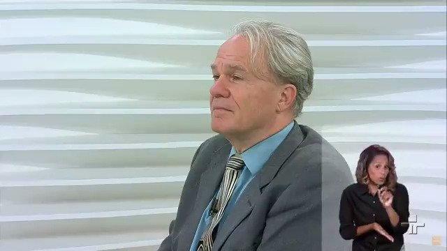 Jean Wyllys's photo on daniel