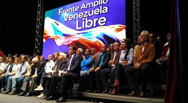 TVVenezuela Noticias's photo on #11Ene