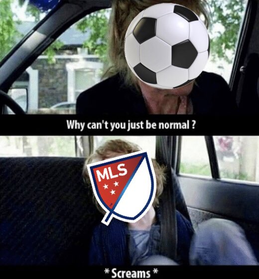 Skynet Prior's photo on #mlsdraft