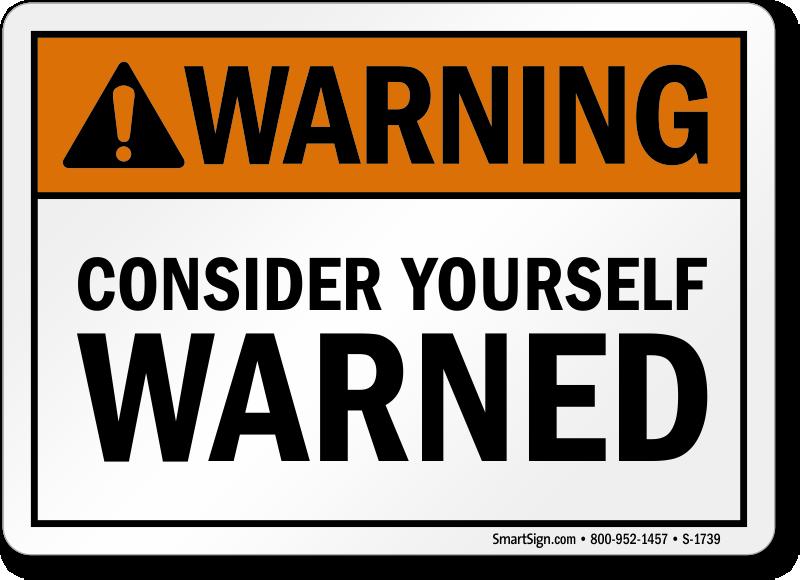 Brie Warder's photo on #PrecautionaryAdultingTales