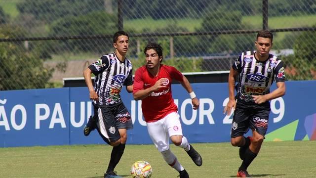 Sócio Deliberativo's photo on Taquaritinga
