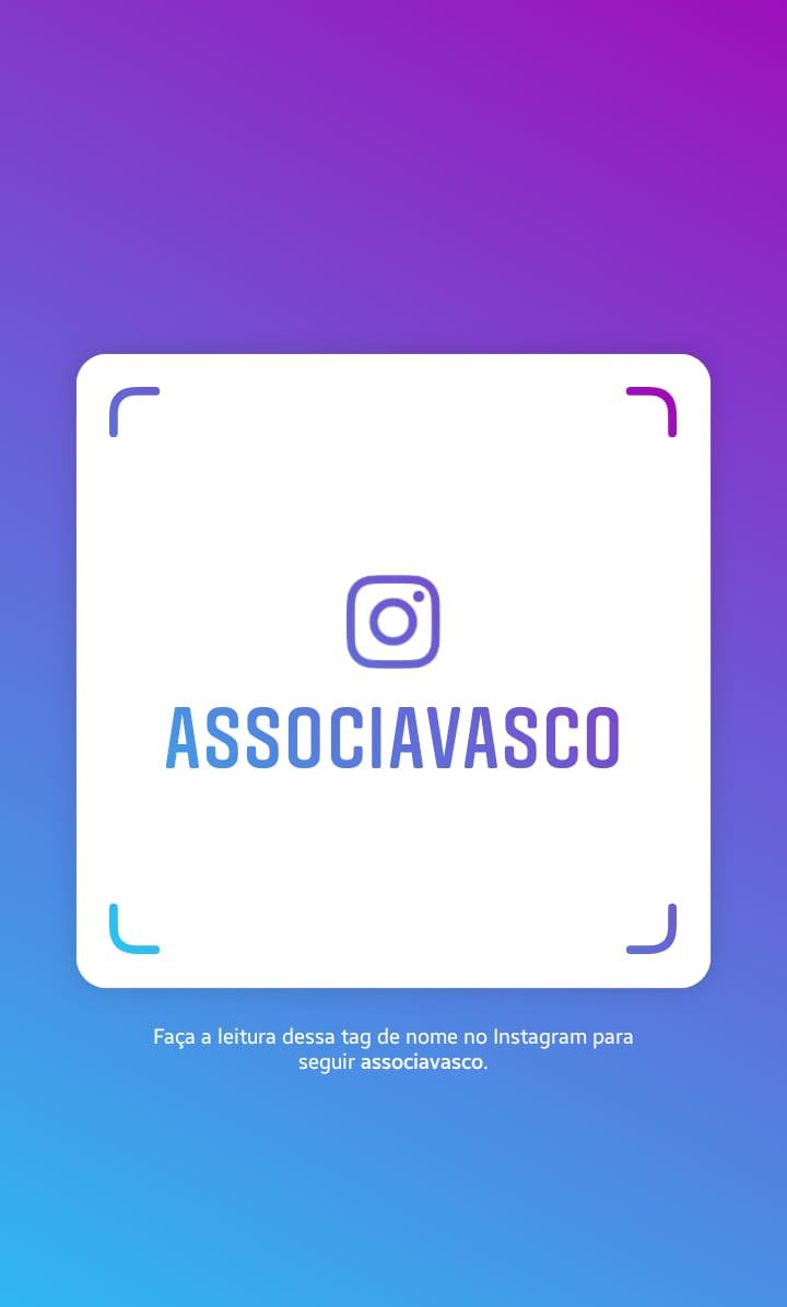 Igor Oiveira's photo on #AssociaVasco30k